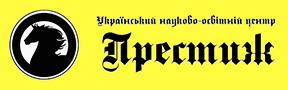Педикюр киев
