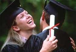 Двойной диплом Болонский процесс Высшее образование статьи и  Двойной диплом Болонский процесс