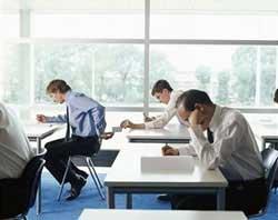 Секретари и шефы онлайн в хорошем hd 1080 качестве фотоография